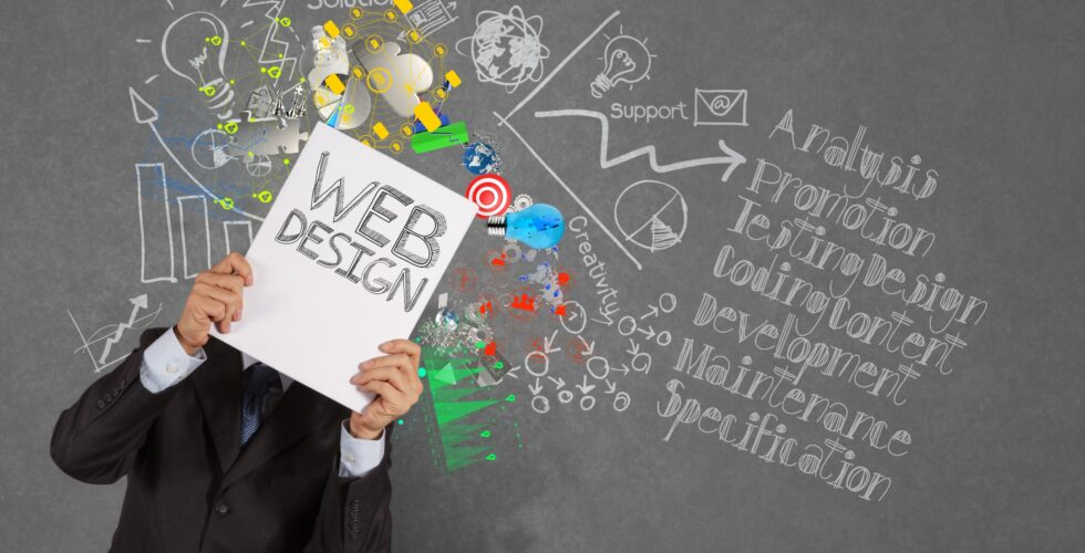 New York City Web Design Agency That Makes a Difference