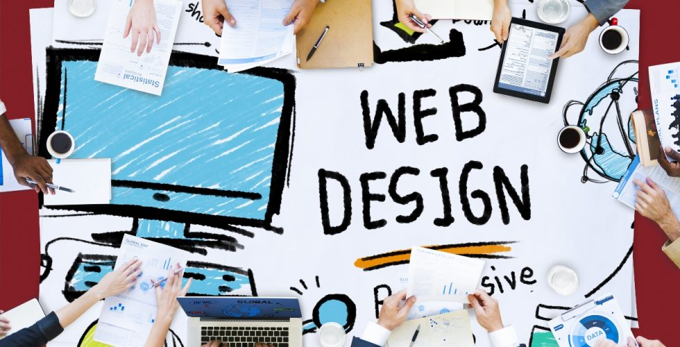 Website Design Company You Can Trust