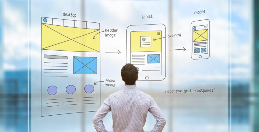 5 Key Elements of the Best Responsive Websites