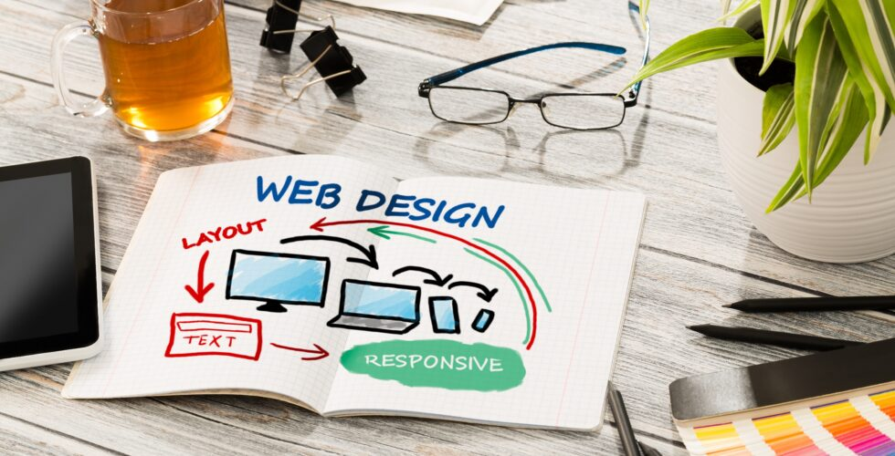Best Tips for the Responsive Web Design
