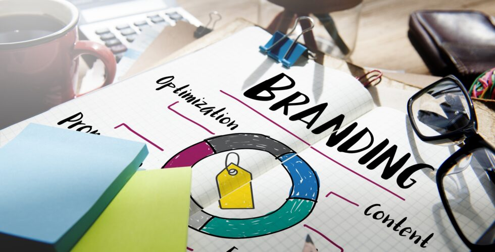 What Is the Connection between Web Design and Branding?
