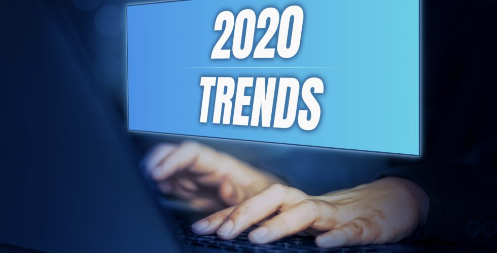 What's New in Web Development Mid-Year Trends of 2020