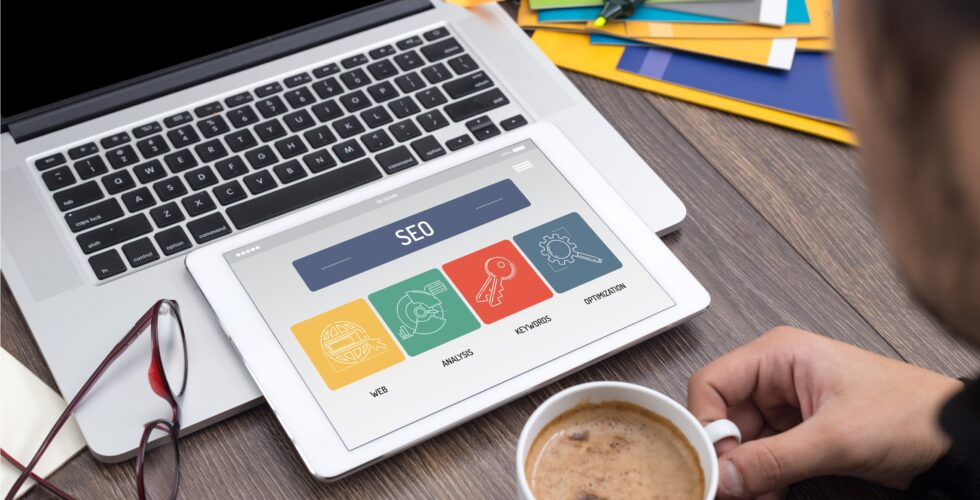 What Is SEO Web Design, and Why Does It Matter?