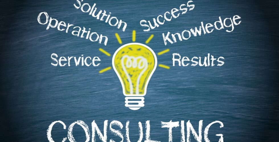 3 Ways Web Development Consulting Services Can Improve Your Website