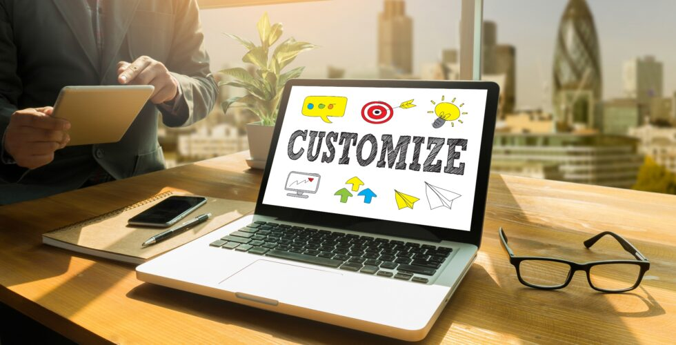 6 Reasons Why a Custom Website Design Company Is a Good Choice