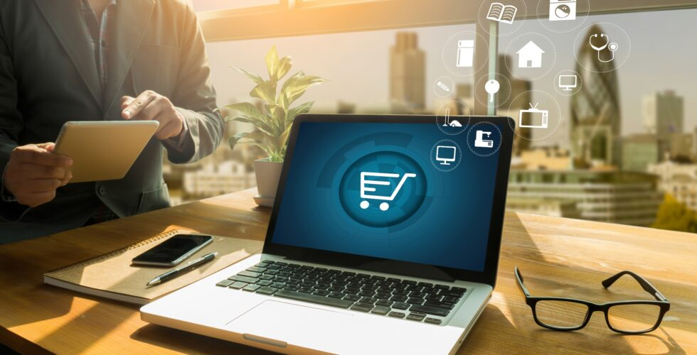 What to Expect from a Professional Ecommerce Web Design Company?