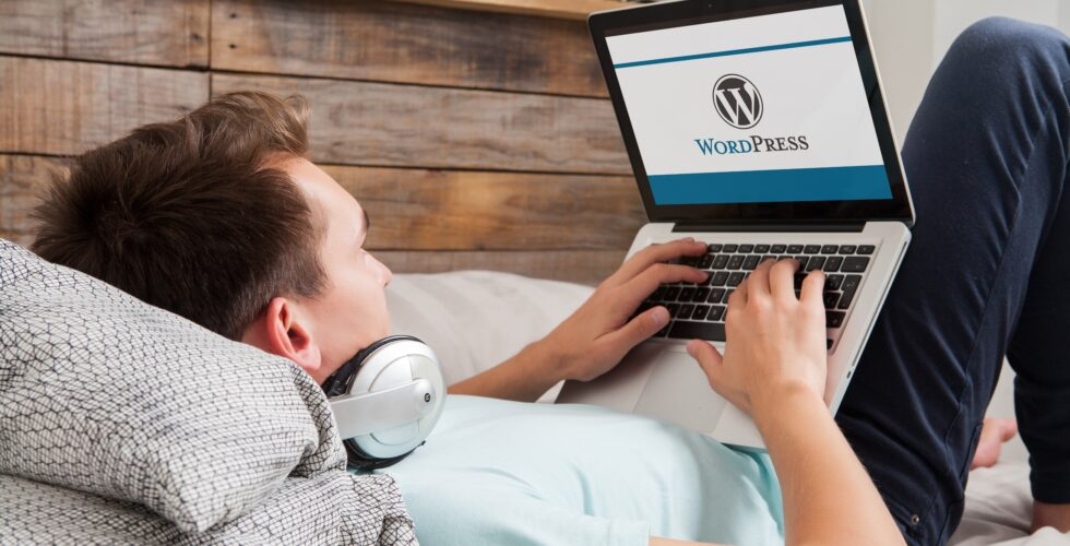 Top 5 Skills All WordPress Web Designers Should Have