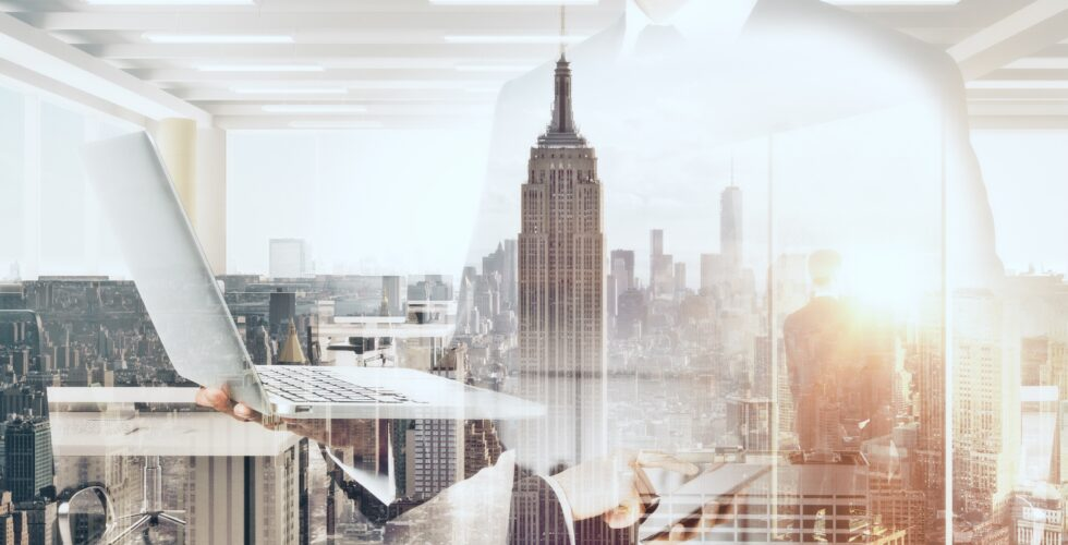 Beluga Lab, a Responsive Website Design Company in New York